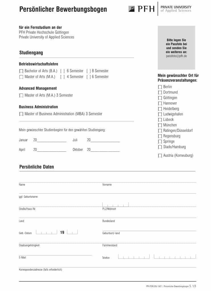bewerbungsbogen_fern-1