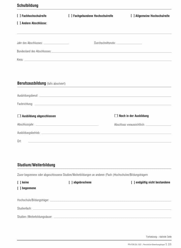 bewerbungsbogen_fern-2