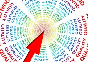 qualification-752049_1280 by geralt  - pixabay.com